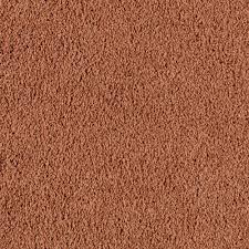lifeproof barons court ii color uptown taupe 12 ft carpet 0534d