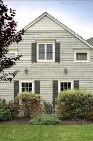 gray exterior paint colors benjamin moore exterior paint colors