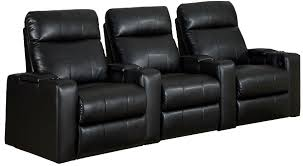home theater furniture home theater design save electronics