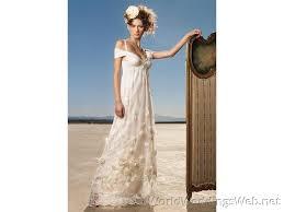 mcclintock wedding dresses mcclintock wedding dresses 10 best wedding source gallery
