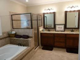 full bathroom designs best 25 small bathroom designs ideas only on