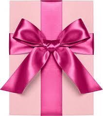 satin ribbon bows fuchsia satin ribbon has a how to tie a bow with a ribbon