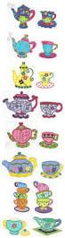 best 25 free machine embroidery designs ideas on pinterest