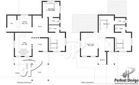 modern home floor plan baby nursery modern home layouts house layouts floor plans