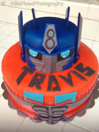 transformers cakes transformer birthday cake best 25 transformers birthday cakes