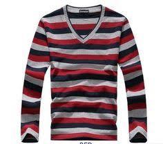 designer pullover philipp plein grey legacy pullover grey designer pullover