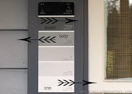 100 gray exterior paint colors best 25 roof colors ideas on