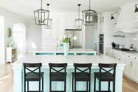 Kitchen Lights Ideas 13 Lustrous Kitchen Lighting Ideas To Illuminate Your Home