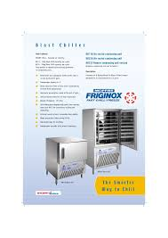 search refrigeration user manuals manualsonline com
