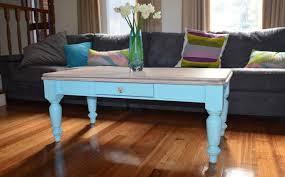 Model Home Decor For Sale Criterium Vanmarter Com Wp Content Uploads Wonderf