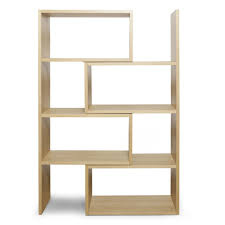 stockholm 1 5 sessel purchase the extend shelf by design house stockholm