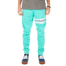diamond supply co diamond supply co triathalon sweat pants