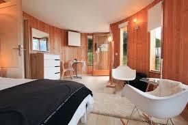 chambres d hôtes à toulouse chambre d hôtes la victorine chambre d hôtes vieille toulouse