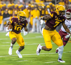 how do sun devils matchup with san diego state sports360az