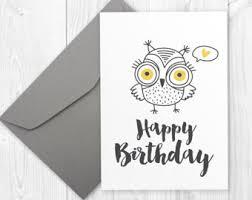 mum birthday card printable happy birthday card for mom