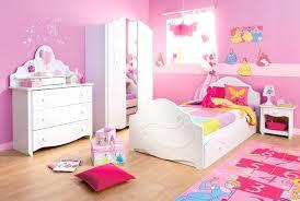 chambre fille pas cher chambre enfant fille pas cher lit fille original pas cher voilage
