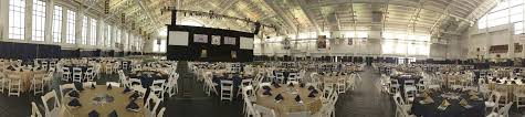 table and chair rentals in detroit party rentals in lansing mi event rental wedding rentals in