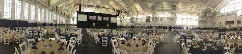 chair rental detroit party rentals in lansing mi event rental wedding rentals in