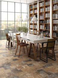 decoration kitchen tiles idea chateaux pin by kerbin gbr fliesen naturstein on kerbin heute schon