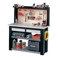 simple brown wooden home depot closet organizer for your furniture