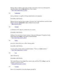 Resume Server Job Description by Food Server Resume Description Contegri Com