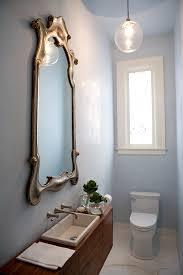Narrow Bathroom Design Ideas By Cifial USA - Narrow bathroom design