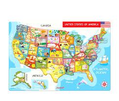 Us Map Game Us Map Games Cool Math Lapiccolaitalia Info