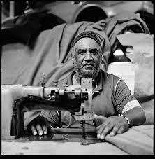 Torres Upholstery Edwin J Torres Jerome Avenue Worker U0027s Project