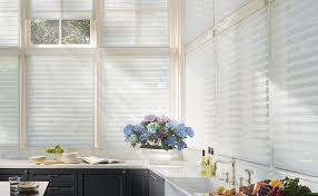 Hunter Douglas Blinds Dealers Hunter Douglas Blinds Dealer Promotion Coupon