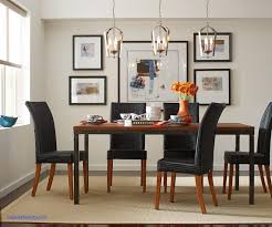 Light Kitchen Table Amazing Dining Room Lighting Trends Fresh