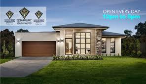 build a home in wodonga albury or thurgoona davis sanders homes