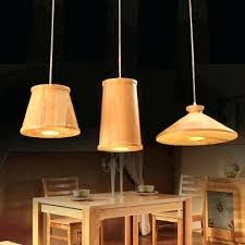 Wooden Light Fixtures Wooden Light Pendant Pywood Coours Wooden Pendant Light Fixtures