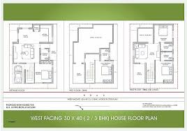 house layout design as per vastu house plan beautiful house building plan with vastu house building