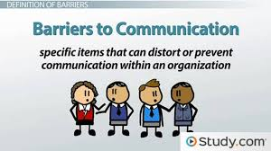 Definition Of Skills Resume Write Executive Summary Master Thesis Resume Sample With Volunteer