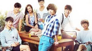 3 answers what are some good asain dramas to watch if you like