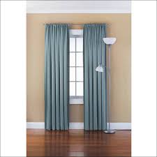 Red And White Curtains For Kitchen by Kitchen Strawberry Kitchen Curtains Curtain Shops Near Me Navy