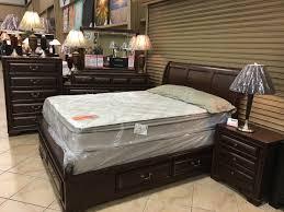 furniture craigslist houston beds craigslist furniture houston