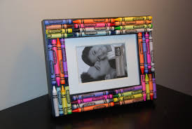 Home Interior Frames Picture Frame Design Ideas Home Design Ideas