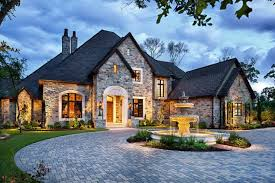 home design english style this english manor style home plans architecture and interior