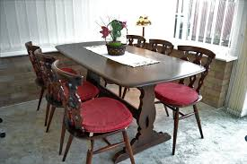 Ercol Dining Room Furniture Vintage Ercol Dining Table And Chairs For Sale In Thetford