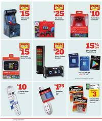 family dollar black friday 2017 ad scan