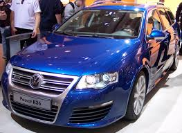 volkswagen passat r line blue car picker blue volkswagen passat cc