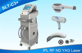 intense pulsed light tattoo removal ipl shr super hair removal machine nd yag laser tattoo removal