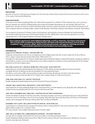 degree sle resume 28 images personal statement finance