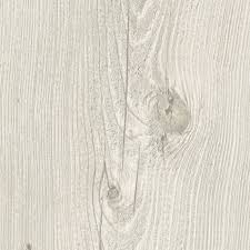 Armalock Laminate Flooring Armstrong 阿姆斯壯台灣總代理法威實業有限公司 Aps 3609 克雷姆斯白橡