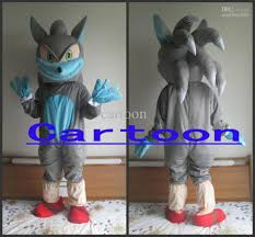 shadow the hedgehog costume halloween popular sonic hedgehog party buy cheap sonic hedgehog party lots