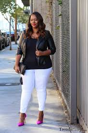 fashion style for 62 woman ftf denim lookbook curvy woman and curves