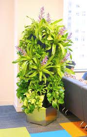 Portable Vertical Garden Florafelt Guides Recirc Guide U2014 Florafelt Vertical Garden Systems