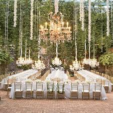 Backyard Wedding Setup Ideas Outdoor Wedding Venues Wedding Venues Wedding Ideas And Inspirations
