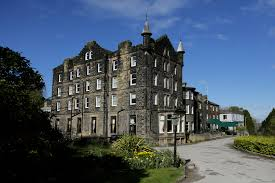 best western plus craiglands hotel